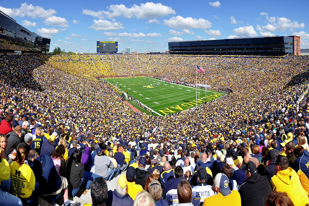 Michigan Stadium 2011.jpg