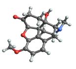 oxandrolone cvs