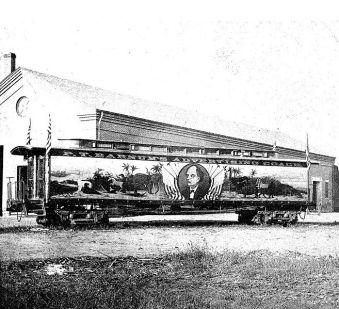 File:P.T. Barnum circus car.jpg