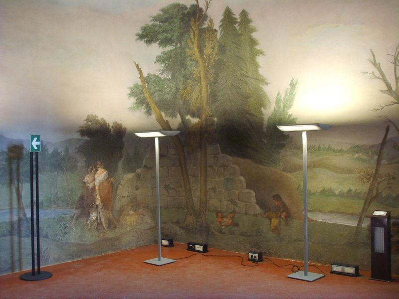 File:Palazzo sacrati, sala 6 01 Niccolò Contestabile.JPG