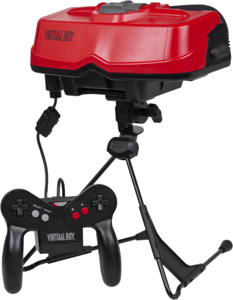 https://i2.wp.com/upload.wikimedia.org/wikipedia/commons/thumb/1/1d/Virtual-Boy-Set.png/472px-Virtual-Boy-Set.png