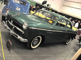'50s Willys.JPG