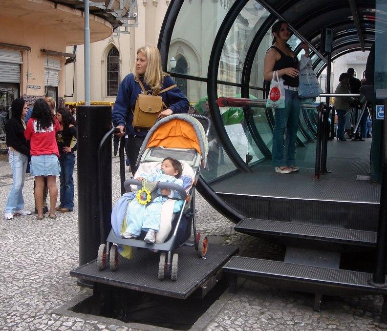 transportation-technology-accessibility