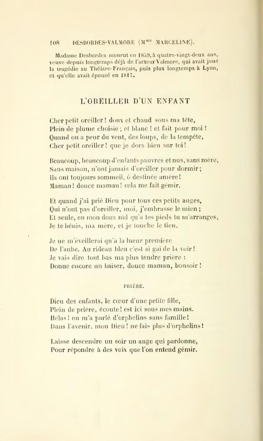 romantique 1880 djvu 124 wikisource