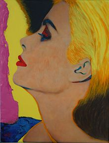 Grace Kelly Wikipedia