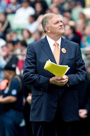 Labor leader :en:Kim Beazley (1996-2001, 2005-...