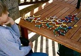 Riboflavin penicillinamide.jpg