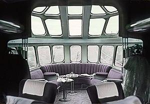 Skytop Lounge Wikipedia