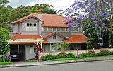 external image 160px-10_Northcote_Road%2C_Lindfield%2C_New_South_Wales_%282010-12-04%29.jpg