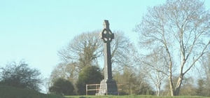 Aughrim cross.jpg