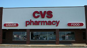 Secrets to successful shopping at CVS #2 - How to use coupons