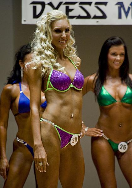 File:Dyess bikini competition.jpg