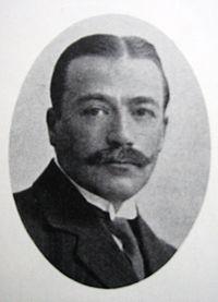 Erik B. Rinman