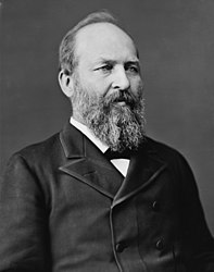 [Image: 197px-James_Abram_Garfield%2C_photo_portrait_seated.jpg]
