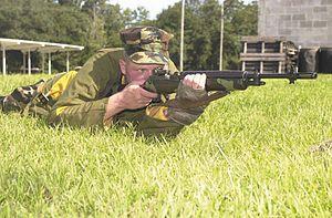 M14JonProneH
