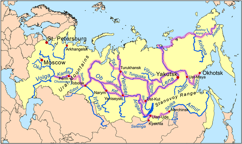 File:Siberiariverroutemap.png