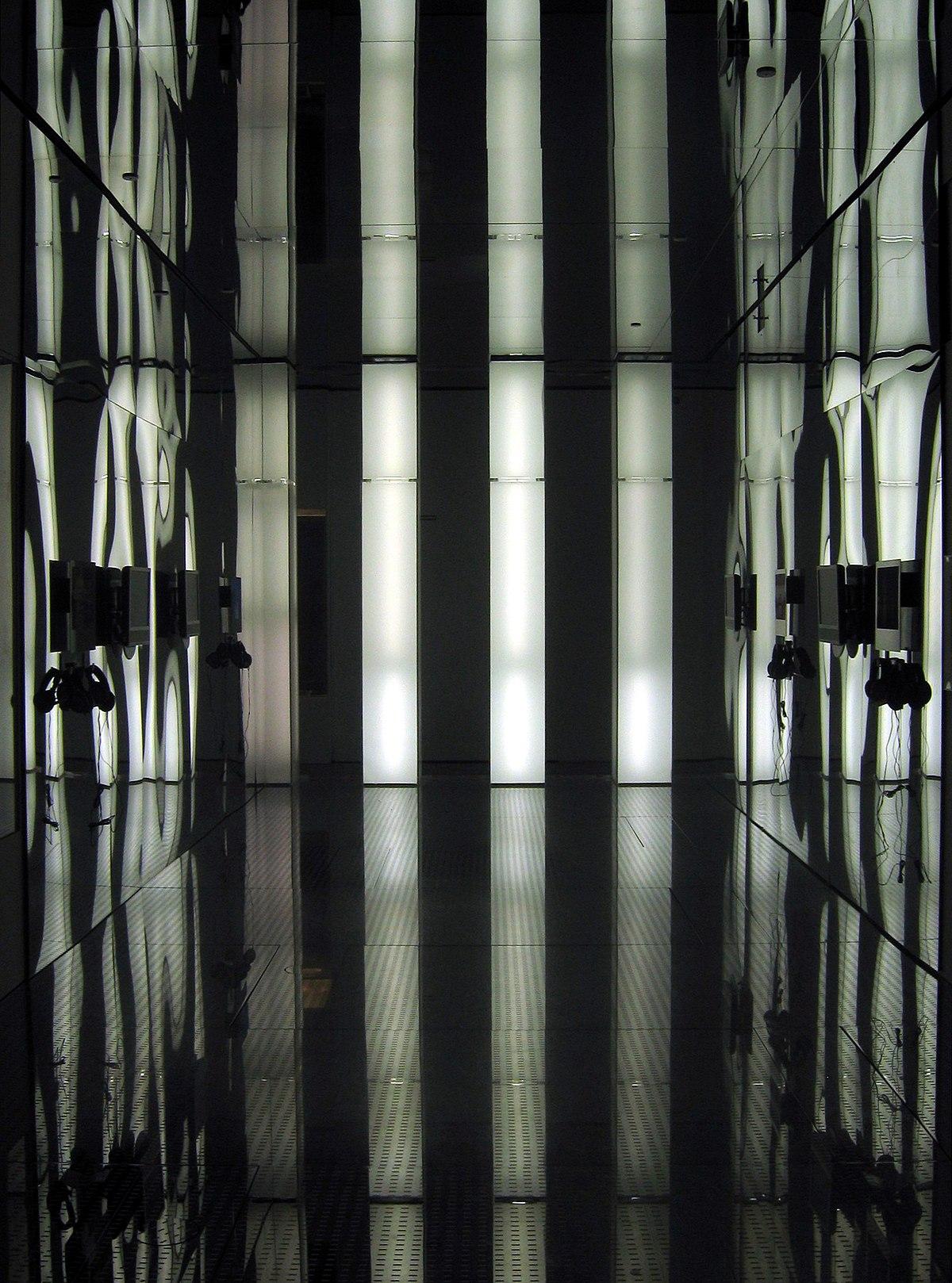 Skyscraper Museum Wikipedia