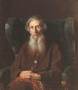1872. Портрет писателя Владимира Ивановича Даля.jpg