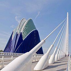 Agora y Pont de l'Assut de l'Or.jpg