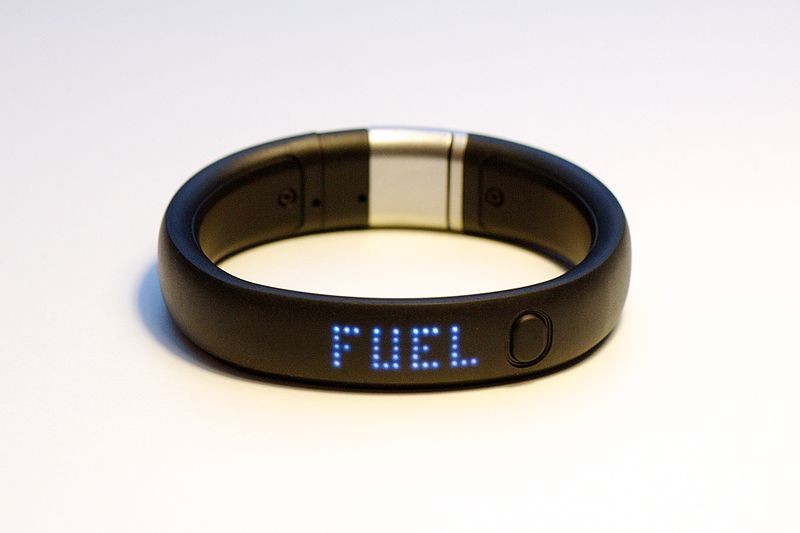 File:Nike FuelBand.jpg