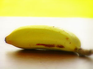 Banana, Plantan සිංහල: කෙසෙල්