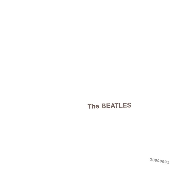 THE BEATLES | THE CONCERT THE PULSE OF THE MUSIC
