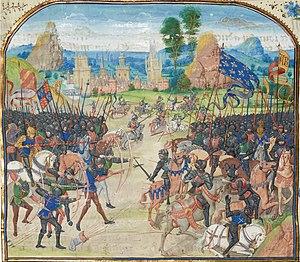 Battle-poitiers(1356).jpg