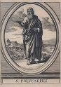 Burghers michael saintpolycarp.jpg