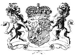 Coa Dimitrie Cantemir 1734.jpg