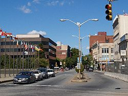 Fall River Massachusetts Wikipedia