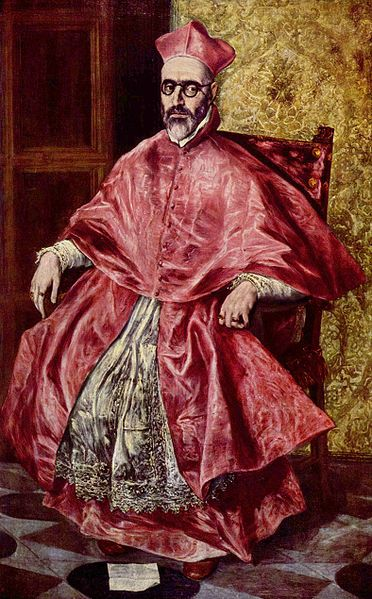 File:El Greco 049.jpg
