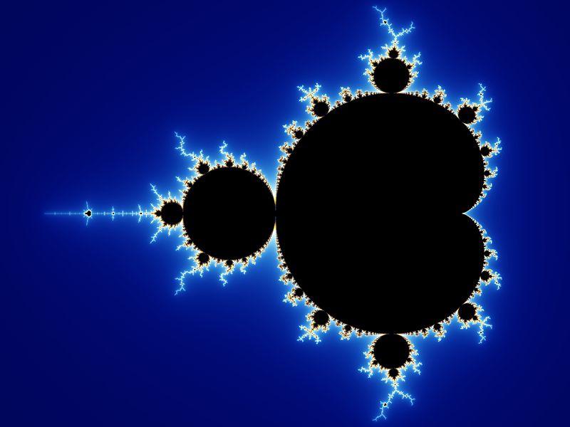 File:Mandel zoom 00 mandelbrot set.jpg