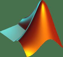 Resultado de imagen de logo matlab