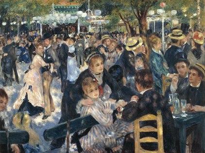 File:Pierre-Auguste Renoir, Le Moulin de la Galette.jpg