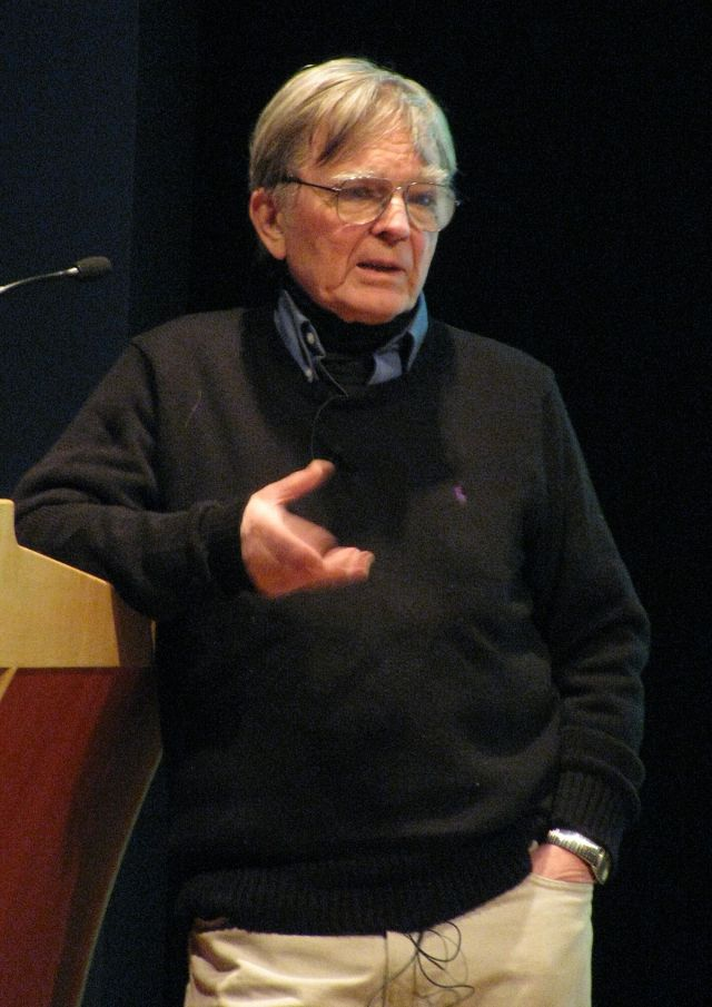 https://i2.wp.com/upload.wikimedia.org/wikipedia/commons/thumb/2/21/Robert_Coover_CaveWriting_1.jpg/1200px-Robert_Coover_CaveWriting_1.jpg?w=640&ssl=1