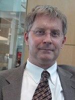 Ross McKitrick, Professor of Economics, Univer...