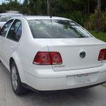 File Volkswagen Clasico Rear Jpg Wikimedia Commons