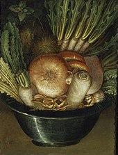upsidedown.jpg arcimboldo verduras