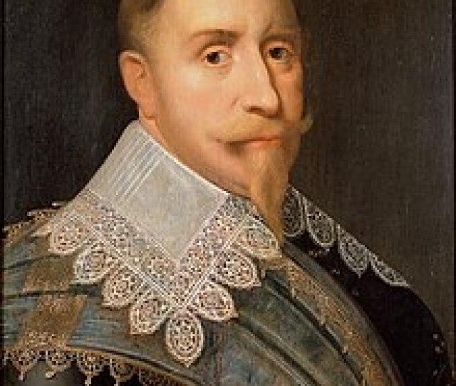 Attributed To Jacob Hoefnagel Gustavus Adolphus King Of Sweden 1611 1632 Google