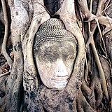 Ayutthaya, tk. 14-15.
