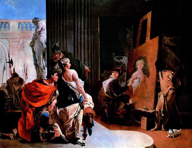 Giovanni Battista Tiepolo 002.jpg