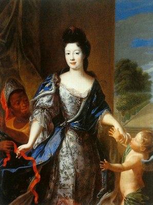 Gobert Élisabeth Charlotte d'Orléans.jpg
