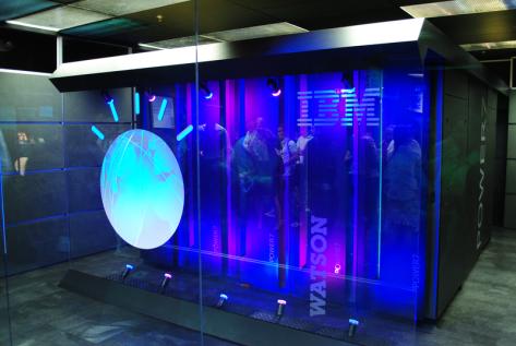 File:IBM Watson.PNG