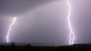 Lightning 14.07.2009 20-42-33