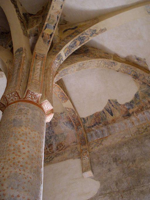 San Baudelio de Berlanga 16