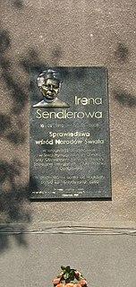 Sendlerowa.jpg