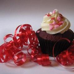 Valentine's Day Red Velvet (4359875530)