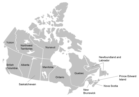 Canada Provinces.png