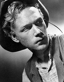 Harry Carey, Jr. 1948.JPG