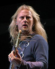 Jerry Cantrell 2.jpg
